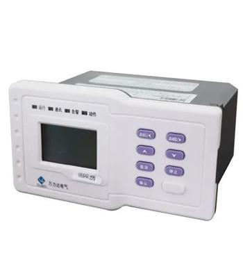 MXPR-200系列低压保护装置